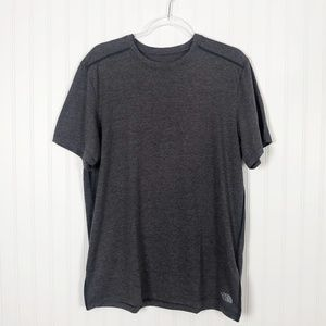 The North Face Weathered Black Tee
